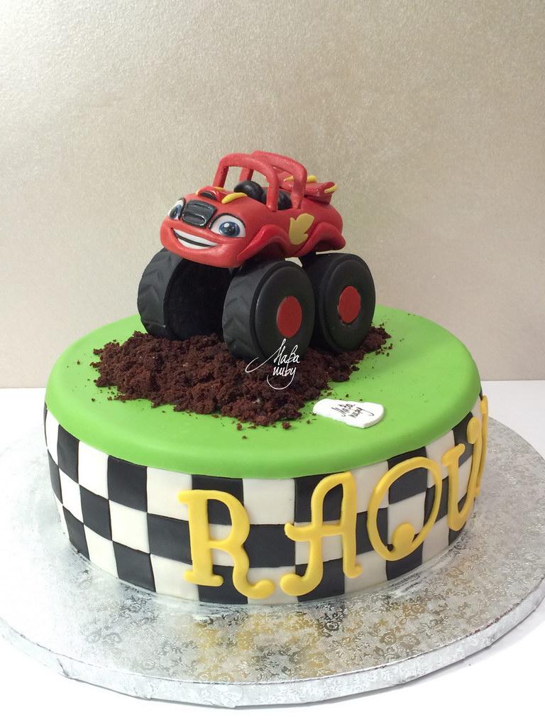 Cake Design Bambini Milano : I nostri lavori: torte e dolci per battesimi, nozze ...