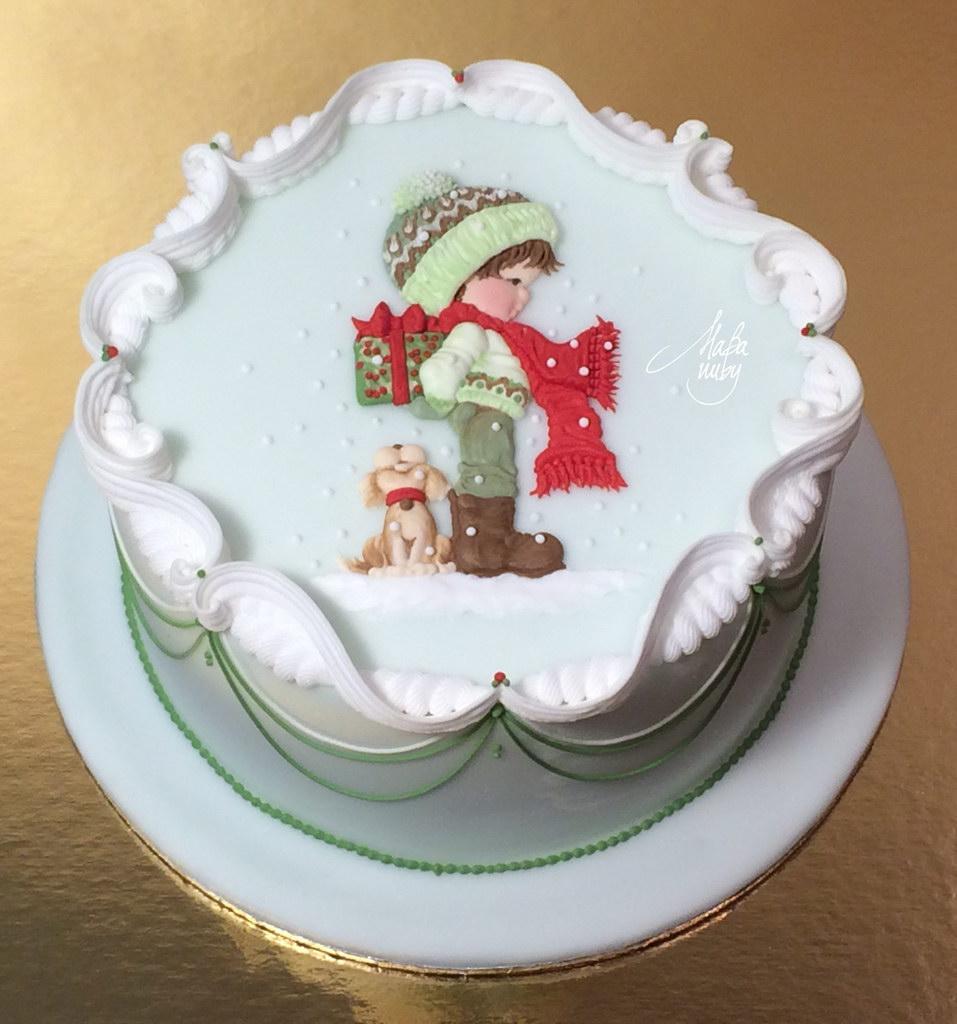 Cake Design Milano Viale Papiniano : Cake design a Milano: Pasta di Zucchero, Ghiaccia Reale ...