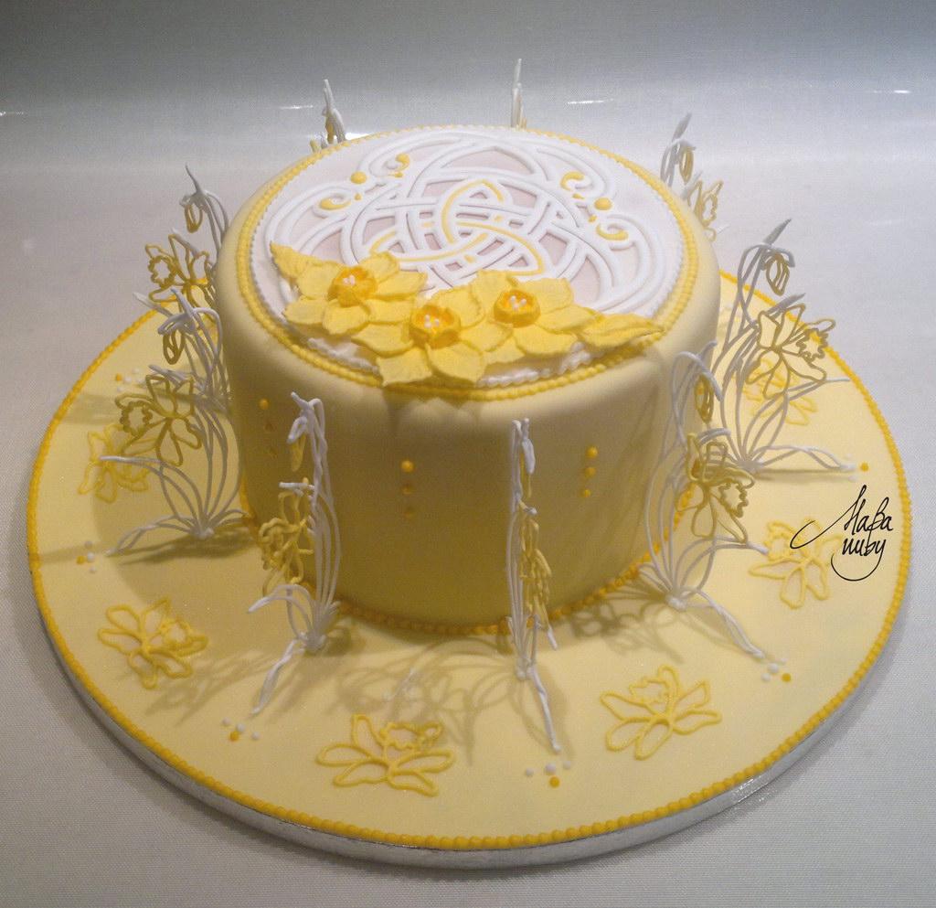 Materiale Cake Design Milano : Cake design a Milano: Pasta di Zucchero, Ghiaccia Reale ...
