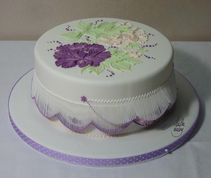 Offerte Lavoro Cake Design Milano : Cake design a Milano: Pasta di Zucchero, Ghiaccia Reale ...