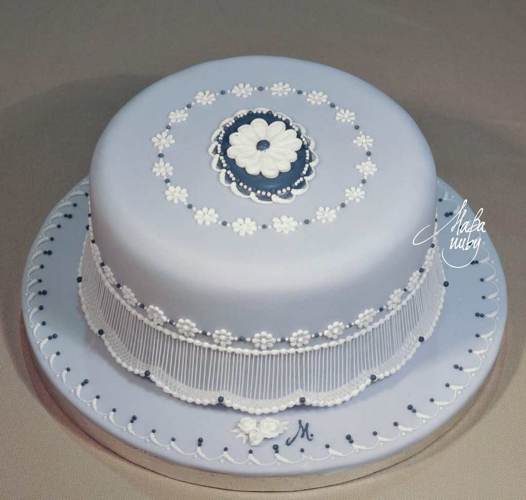 Cake design a Milano: Pasta di Zucchero, Ghiaccia Reale ...